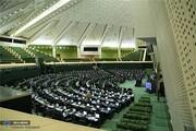 رزم حسینی وزیر صنعت، معدن و تجارت شد