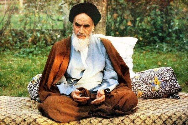 نگاهی به زمینههای فرهنگی و اجتماعی تحریف امام خمینی (ره)