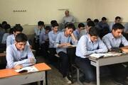 سایه سنگین «آموزش» بر «پرورش»