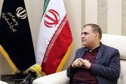 ایران دومین کشور تولیدکننده دستگاه نانوالیاف