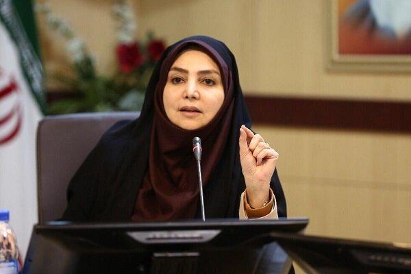 معاون فرهنگی و دانشجویی وزیر بهداشت، سخنگوی وزارت بهداشت شد