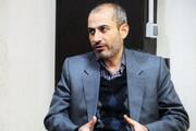 نامه اعتراضی یک نماینده به وزیر علوم درباره قطع دسترسی به ایرانداک