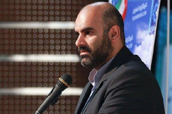 آقای نوبخت؛ مردم خوزستان چه گناهی کردهاند هماستانی شما نیستند؟