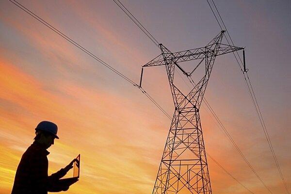۱۳۰ هزار مشترک مشمول طرح «برق امید» در استان تهران