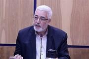 مراسم «پایداری در سایه مقاومت» در دانشگاه آزاد اسلامی واحد تاکستان برگزار شد