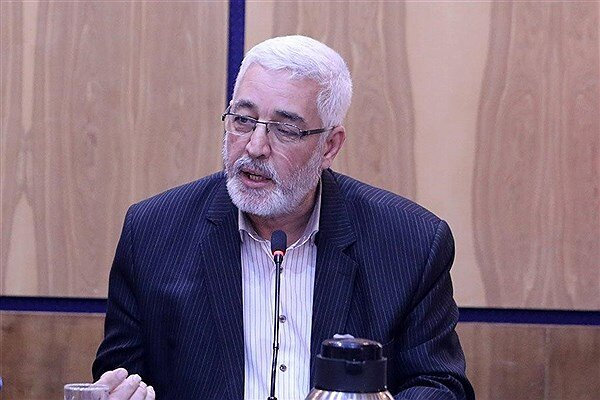 جمهوری اسلامی ایران به قدرت مهمی در تحولات منطقه و جهان تبدیل شده است