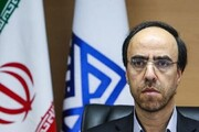 واکنش رئیس سازمان سنجش به ممنوعالخروج شدنش؛ حرفهای نماینده کذب است