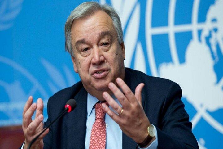 راهکار دودولتی برای فلسطین دور از دسترس میشود