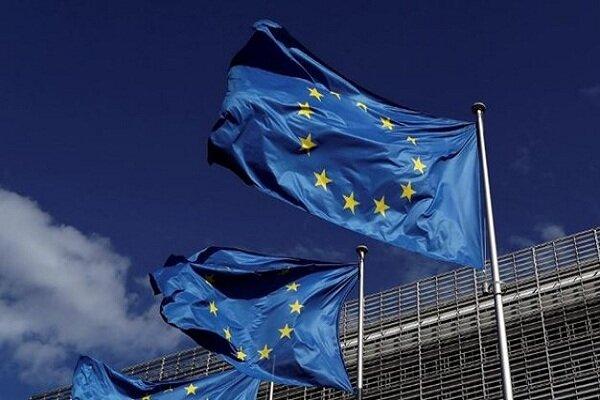 اتحادیه اروپا: به تعهداتمان در برجام پایبند بودهایم/ از افزایش اورانیوم ایران نگرانیم