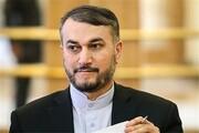 قانون «راهبردی لغو تحریمها» فرصتهای بزرگی ایجاد میکند