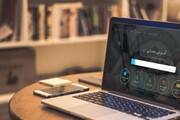وزارت ارتباطات برای اینترنت رایگان دانشجویان همکاری نمیکند