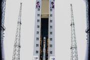 حرکت ایران بهسمت ساخت ماهواره پیام