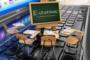هزینههای سنگین آموزش مجازی