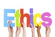 تقلب علمی و عدم رعایت اصول اخلاقی دردسر جدید آموزش مجازی
