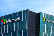 کرونا درآمد مایکروسافت را ۱۲ درصد افزایش داد