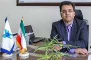 تحصیل ۳۰۰ دانشجوی غیر ایرانی در دانشگاه آزاد شهر قدس