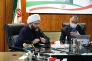 همکاری مرکز پژوهشها و سازمان تبلیغات اسلامی