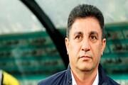 قلعهنویی:همه میدانند دلیل تعویق یک هفتهای مسابقات لیگ چه بود