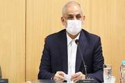 استخدام ۲۵ هزار معلم و تعیین تکلیف حق التدریسها