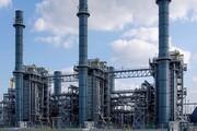 دولت بدهی خود به نیروگاهداران را به موقع پرداخت کند/ قیمت برق صنایع افزایش یابد