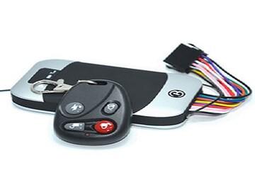 ردیاب خودرو و انواع سنسورهای هوشمند طراحی و تولید شد
