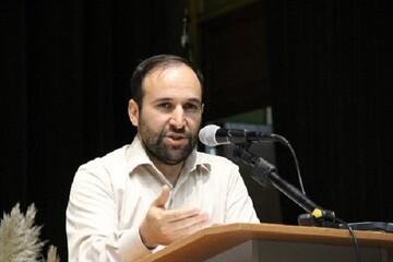 برنامههای واحد زنجان در ایام اربعین اعلام شد/ تشکیل کمیته «کمک مومنانه» برای حمایت از دانشجویان و کارکنان کم برخوردار