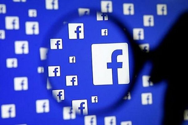 تلاش فیسبوک برای مقابله با دروغپراکنی در مورد گرمایش زمین