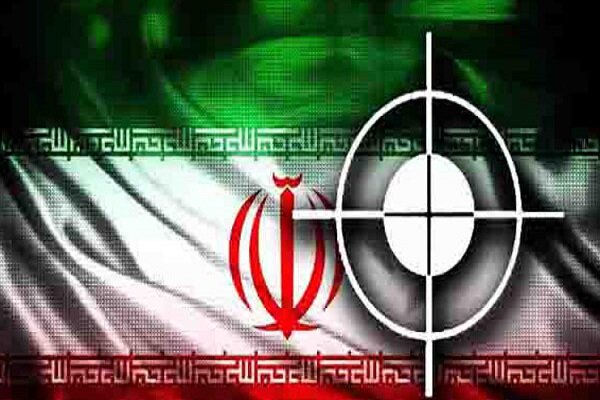غرب با ایرانهراسی اهداف ضداسلامی خود را در منطقه اجرایی میکند