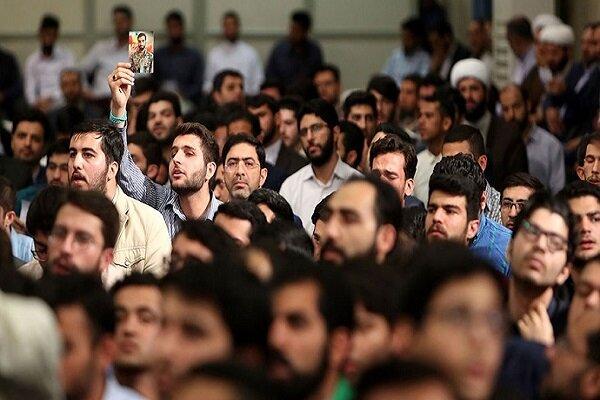 نقشآفرینی «کانونهای دانشجویی» در تقویت پل ارتباطی دانشگاه و جامعه/ کادرسازی برای تمدن نوین اسلامی