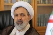 همایش ملی «مقاومت اسلامی از نگاه قرآن» برگزاری می شود