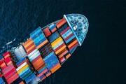 صادرات نانوذرات تقویتکننده پلاستیک به چین