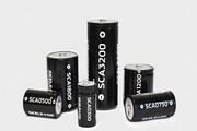 تولید باتریهای جان سخت با صفحات مسی