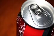 انتخاب نوشیدنی شیرین با رژیم غذایی ناسالم ارتباط دارد
