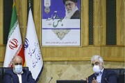 دانشگاه آزاد اسلامی در استانهای مرزی ارتقای نقش آموزش در توسعه، بهرهوری و رشد اقتصادی را پیگیری میکند