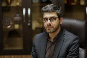 افتتاح مسیر دوم فیبر نوری جزایر خلیج فارس