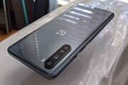 گوشی نسل پنجم جدید وانپلاس بهزودی عرضه میشود