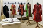 نمایشگاه 3 جشنواره تخصصی کارگروه مد و لباس متمرکز برگزار میشود