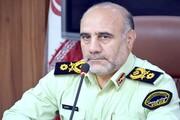 ۵۲۰۰ میلیارد فرار مالیاتی در تهران