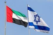 امارات پس از سازش با تلآویو، شُرب خمر را آزاد کرد