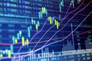 عرضه ۱۲ بنگاه دیگر به بازار سرمایه