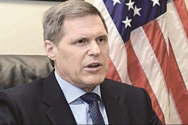سفیر آمریکا در بغداد: به دنبال حضور دائم در عراق نیستیم