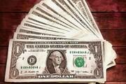 قیمت دلار به کانال ۲۹هزار تومانی بازگشت