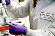 کارآمدی واکسن کرونای مدرنا در ماه نوامبر مشخص می شود