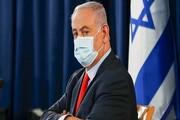 لفاظی نتانیاهو علیه محور مقاومت