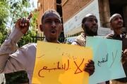 انجمن اماراتی ۲ میلیون امضاء علیه سازش جمعآوری کرد
