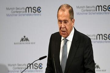 روسیه: تحریم تسلیحاتی ایران ۲۷مهر لغو میشود