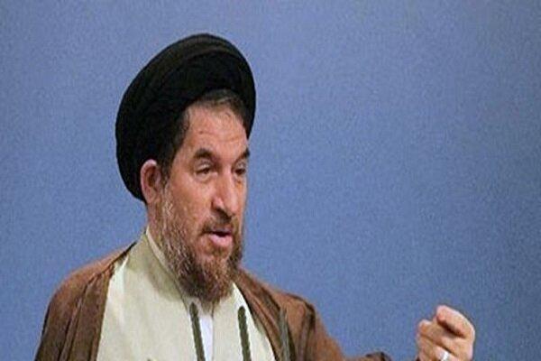 فعال سازی مکانیسم ماشه علیه ایران، اعتبار سازمان ملل از بین خواهد برد