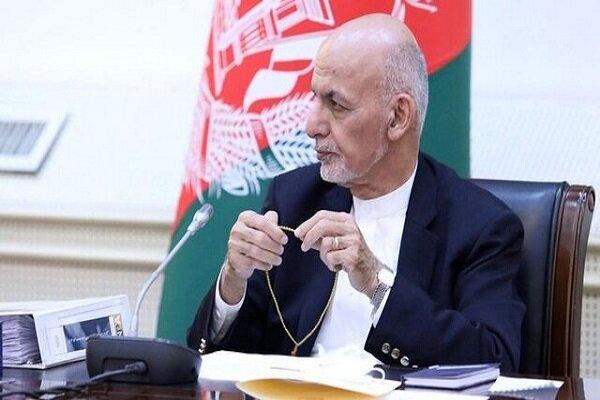 الزمی شدن نام مادر در شناسنامه مردم افغانستان