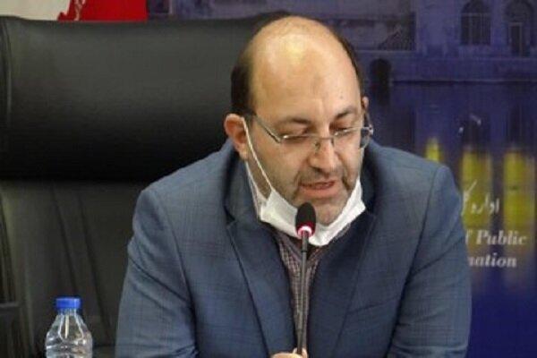 دانشگاه آزاد اسلامی اصفهان در رتبهبندی گوگل اسکولار دوم شد