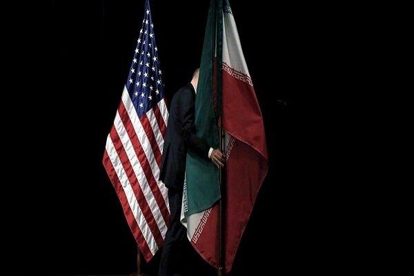 دیپلمات اروپایی: اهرم فشار مشترکی باید بر ایران وجود داشته باشد